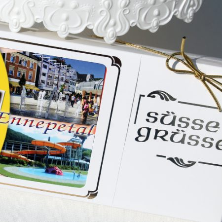 postkarte-vorschau