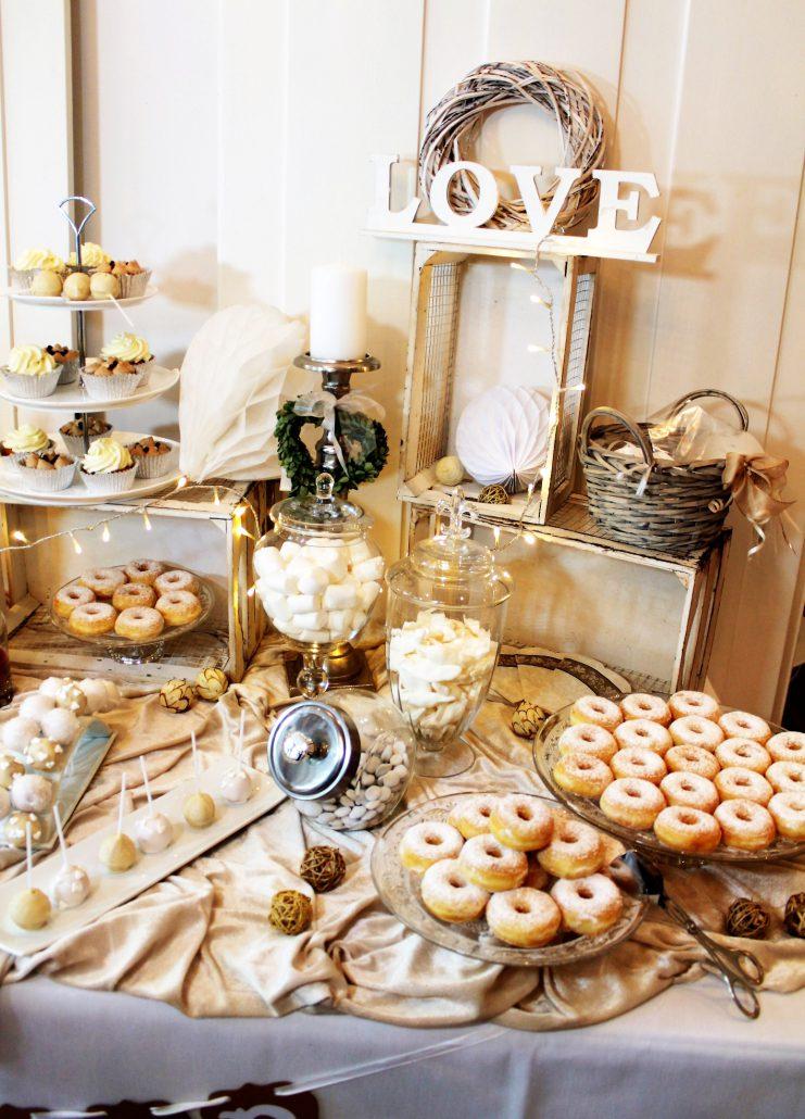 candy bar cake pops confiserie konditorei kartenberg. Black Bedroom Furniture Sets. Home Design Ideas